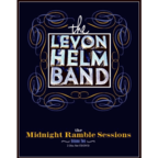 Levon Helm Band - The Midnight Ramble Sessions · Volume Two