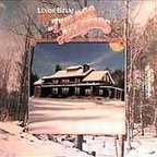 Levon Helm - Levon Helm And The RCO All-Stars