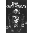 Liars Cheats And Thieves - s/t