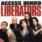 Liberators - Access Denied