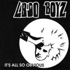 Libido Boyz - It's All So Obvious