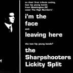 Lickity Split - The Sharpshooters