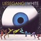 Liesegang • White - Visual Surveillance Of Extremities