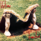 Lifetime - Tinnitus