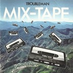 Lightning Bolt - Troubleman Mix-Tape