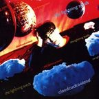 Lightning Seeds - Cloudcuckooland