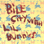 Lil Bunnies - Bile City
