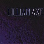 Lillian Axe - s/t