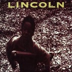 Lincoln (US 1) - Sugarloaf