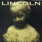 Lincoln (US 1) - Union