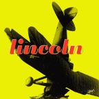 Lincoln (US 2) - s/t