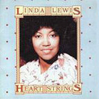Linda Lewis - Heart Strings