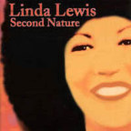 Linda Lewis - Second Nature