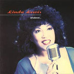 Linda Lewis - Whatever...