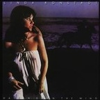 Linda Ronstadt - Hasten Down The Wind