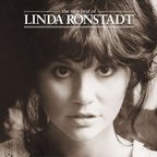 Linda Ronstadt - The Very Best Of Linda Ronstadt