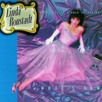Linda Ronstadt - What's New