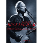 Lindsey Buckingham - Songs From The Small Machine · Live In L.A.