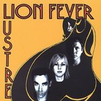 Lion Fever - Lustre