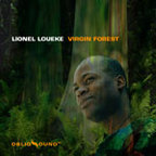 Lionel Loueke - Virgin Forest