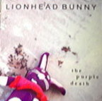 Lionhead Bunny - The Purple Death