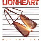Lionheart - Hot Tonight