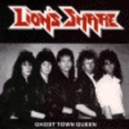 Lions Share - Ghost Town Queen