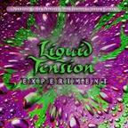 Liquid Tension Experiment - s/t