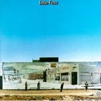 Little Feat - s/t
