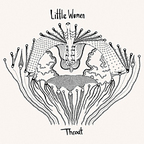 Little Women - Throat