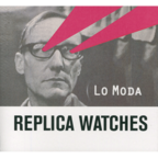 Lo Moda - Replica Watches