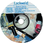 Lockweld - Blueprint Theories