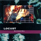 Locust (BE) - Weathered Well