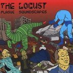 Locust (US 2) - Plague Soundscapes