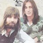 Loggins & Messina - s/t