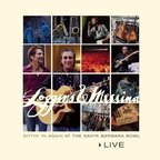 Loggins & Messina - Sittin' In Again At The Santa Barbara Bowl · Live