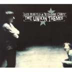 Lois Maffeo & Brendan Canty - The Union Themes
