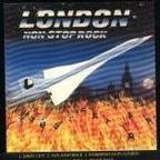 London (US) - Non-Stop Rock