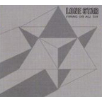 Lone Star - Firing On All Six