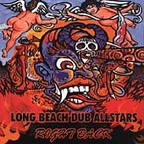 Long Beach Dub Allstars - Right Back