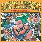 Long Beach Dub Allstars - Wonders Of The World
