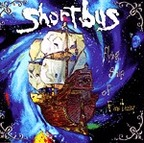 Long Beach Shortbus - Flying Ship Of Fantasy