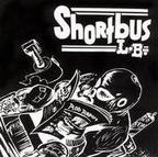 Long Beach Shortbus - s/t