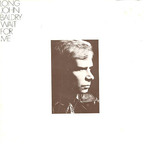 Long John Baldry - Wait For Me