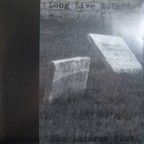 Long Live Nothing - Lazarus Plot