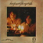 Longbranch / Pennywhistle - s/t