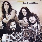 Looking Glass (US) - s/t