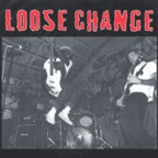 Loose Change (US) - Arcade