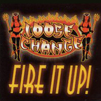 Loose Change (US) - Fire It Up!