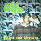 Loose Change (US) - Pabst And Present